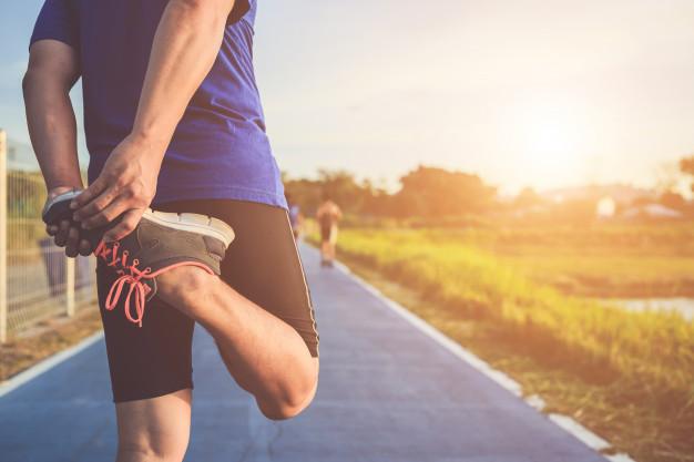 Jakie kontuzje najczęściej występują podczas uprawiania sportu?