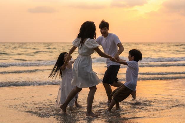 Co zrobić, jeśli w trakcie naszego urlopu dojdzie do urazu?