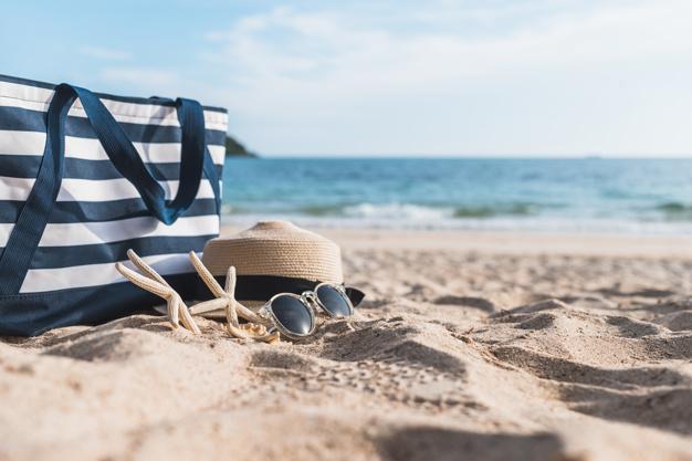 Urazy podczas wakacji – jak ich unikać?